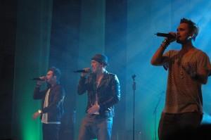 EMD Live