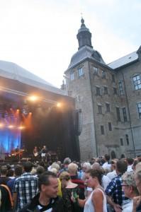 Lundell slott 2