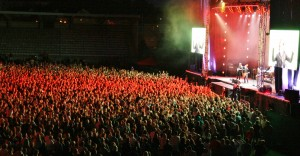 Publiken Kalmar